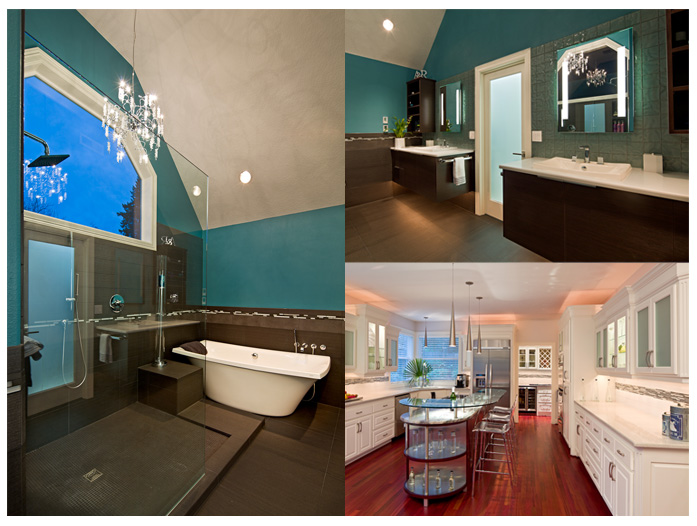 Click Here to view photos of recent remodel projects.